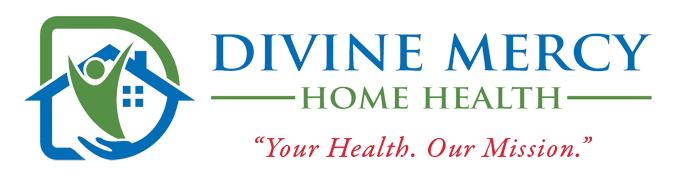 Divine Mercy Home Health - Beaverton Oregon